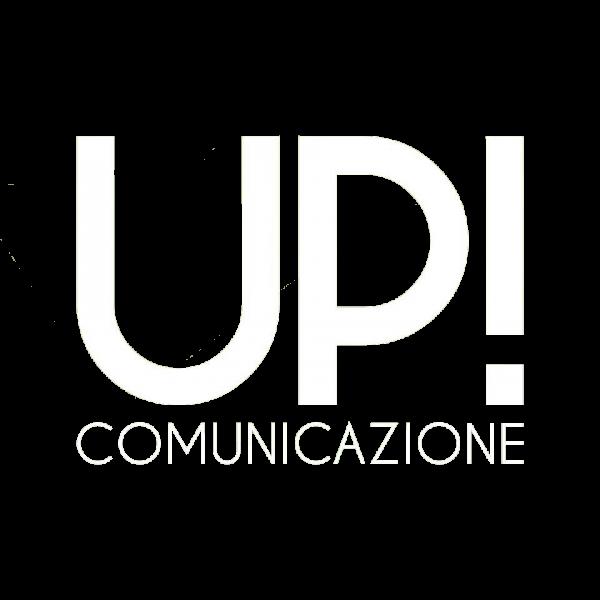 logo comunicazione